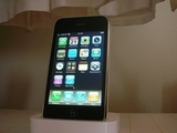 Продава: Brand New Apple Iphone 3gs 32gb