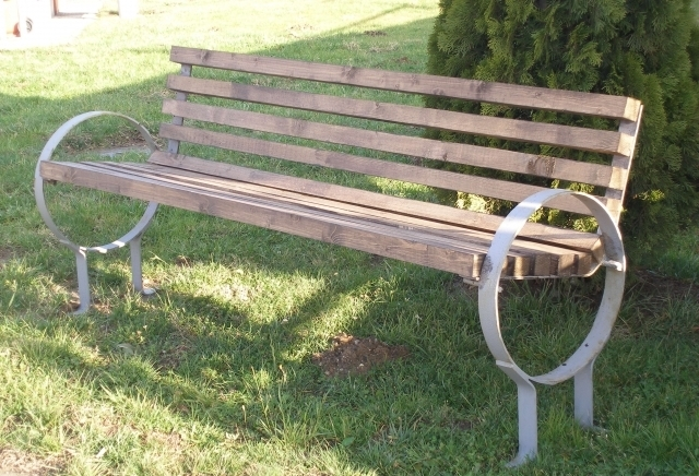 Боди Ет - city of Sofia | Garden Furniture - снимка 2