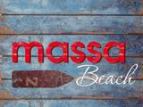 Massa Beach