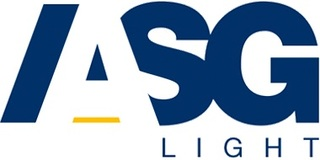 ASGLight