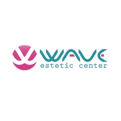 Wave Estetic Center