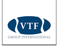 VTF Group International