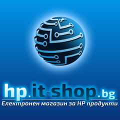 HP.it-shop.bg
