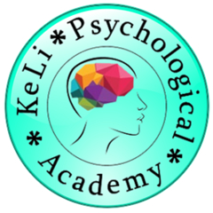 Психолог в София - KeLi Psychological Academy