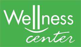Wellness Consult