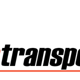 Exprestransport.com